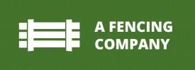 Fencing Avenue Range - Fencing Companies
